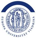 Europa Universität Viadrina Logo