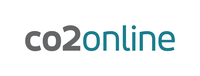 co2online Logo