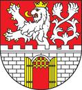 Litomerice Logo