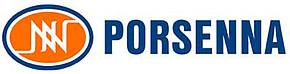 Porsenna Logo
