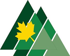 La Foresta Logo